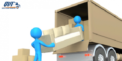 Dịch vụ dọn nhà trọn gói uy tín chuyên nghiệp